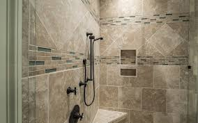 tips for choosing the right shower enclosure for your bathroom