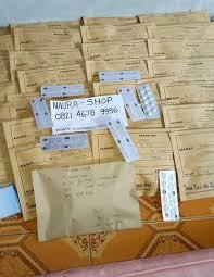 Aborsi Murah Madiun Obat Aborsi Cytotec Asli Manjur Di Madiun 082146789996 Penjual Obat