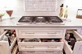 witching two shelves storage pans and pots come with white wooden