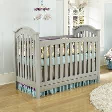 95 best furniture images on pinterest babies nursery baby