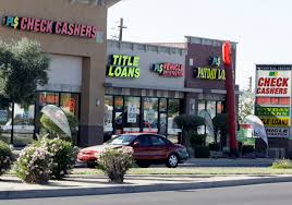 if payday loans go away what replaces them u2013 the denver post