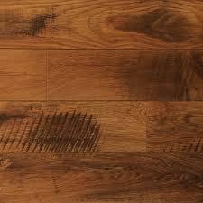 Rosewood Laminate Flooring Heritage French Barrel Oak 12 Mm Laminate Floor Jc Floors Plus