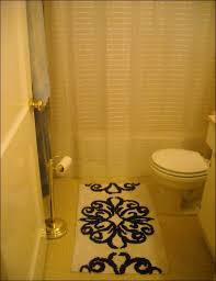 Contour Bath Rug Bathrooms Awesome Target Boycott Update 2017 Shower Curtain Sets