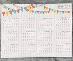 myscrapnook com create your own calendars flyers photo