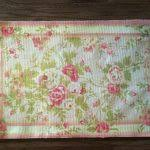 floral rugs shabby chic new furniture