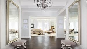 trump penthouse new york donald trump sells manhattan penthouse for 21 million