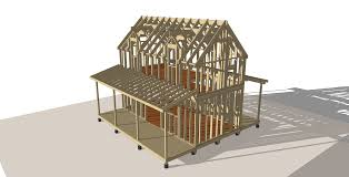 tiny houses designs tiny house tuesday u2013 spring dew