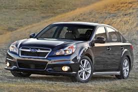 subaru legacy interior 2017 awesome subaru legacy 2013 for interior designing autocars plans