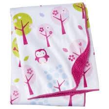 Circo Owl Crib Bedding 30 Best Baby Registry Linens Images On Pinterest Baby Registry