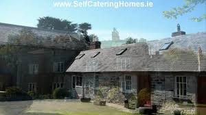 Irish Cottage Holiday Homes by Shankill Castle Garden Cottage Holiday Homes Paulstown Kilkenny