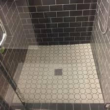 Local Tile Installers San Diego Tile Installation 10 Photos 11 Reviews Tiling