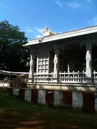 Hindu Temple Floor Plan by Hindu Temple Design U0026 Construction Aibd Design Lines Blog