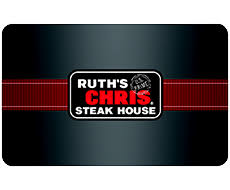 ruth s chris gift cards skymiles marketplace browse rewards