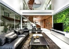 Home Interior Design Trends Wondrous Ideas Home Interior Design Trends For 2016 On Homes Abc