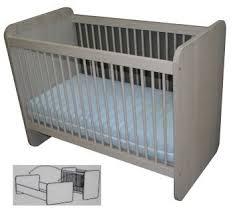 chambre noa bébé 9 chambre a coucher bebe chambre bébé noa kreabel