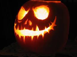 hacked gadgets halloween pumpkin experiment long video youtube