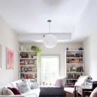 living room decor ideas for apartments apartment living room decor justsingit