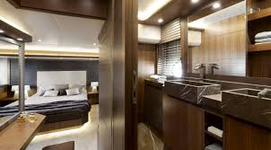 Monte Carlo Spa Suite Floor Plan by Mcy 65 Monte Carlo Yachts Luxury Yachts