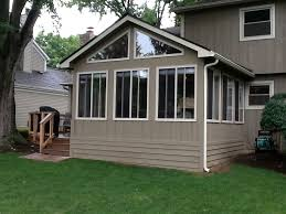 3 and 4 season rooms u2013 columbus decks porches and patios by