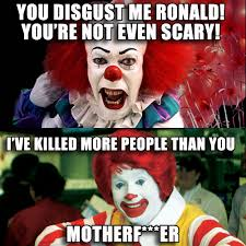 Black Sabbath Memes - mac sabbath the mcdonald s themed black sabbath cover band gif