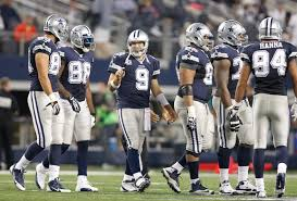 dallas cowboys 2014 schedule analysis part i