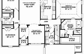 house plans with vaulted ceilings open floor plans with vaulted ceilings uncategorized loft