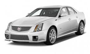 used cadillac cts prices used cadillac for sale see our best deals on certified vehicles