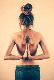 109 best hamsa fatima hand tattoos images on pinterest tattoo