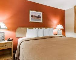 Comfort Suites Surprise Az Hotels Near Surprise Stadium Arizona In Az U2013 Choice Hotels