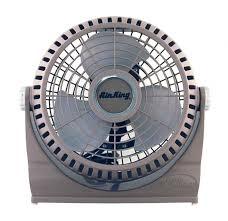air king whole house fan picture of window fan the air king whole house window fan model