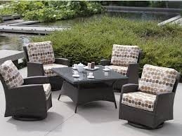 Palm Harbor Patio Furniture California Patio Outdoor Seating Collections