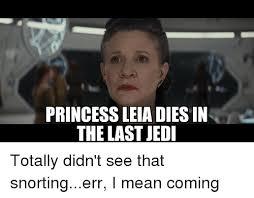 Princess Leia Meme - princess leia slave meme leia best of the funny meme