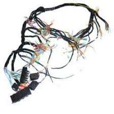 automotive wiring harness in gurgaon haryana automobile wiring