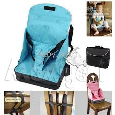 Booster Seat Dining Chair Best 25 Baby Booster Seat Ideas On Pinterest Baby Gadgets Baby