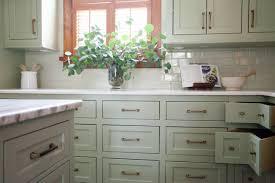 Victorian Style Kitchen Cabinets Modern Day Victorian Kitchen Sarah Stacey Interior Design Hgtv