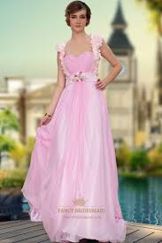 evening dresses for weddings evening dresses for weddings evening dresses for women