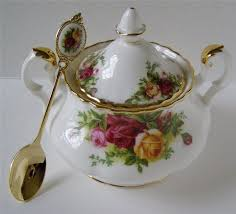 china patterns with roses 437 best royal albert 3 country roses images on