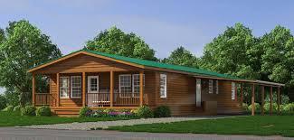 craftsman style modular homes floor plans erinsawesomeblog