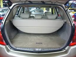 nissan montero convertible nissan murano welcome to my humble car shop