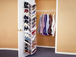 over door shoe rack best over door shoe rack u2013 home painting ideas
