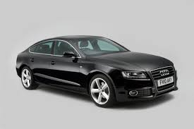 used buyer u0027s guide audi a5 sportback auto express