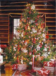 country christmas centerpieces furniture accessories do it yourself easy christmas centerpiece