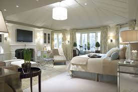 candace olson bedrooms candice olson bedroom designs candice olson bedroom designs 3