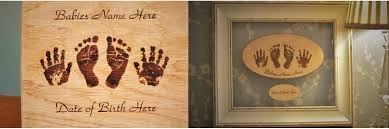 wood gifts laser engraving personalised laser engraved wood gifts at laserus