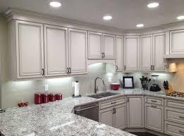 Under Cabinet Kitchen Lights Undercounter Kitchen Cabinet Lighting Kitchen