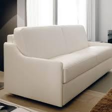 tout petit canapé tout petit canape convertible canapé idées de décoration de