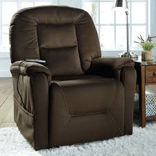 furniture lift chair recliner inspirational bariatric lift chairs