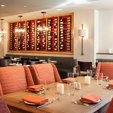 dupont circle restaurants opentable