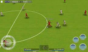 football soccer apk world football league 1 8 8 apk for android aptoide