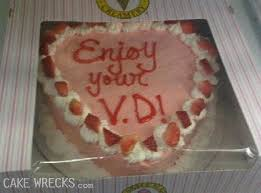 decorative cakes scribal errors and decorative cakes biblical languages